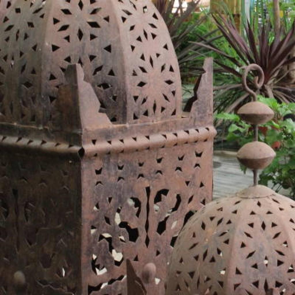 Piedra decorativa jardin imagen with piedra decorativa - Piedra decorativa jardin ...